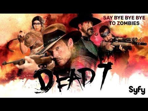 Download DEAD 7 (Promo español)