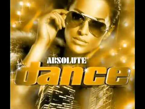 Absolute Dance Mix 2014
