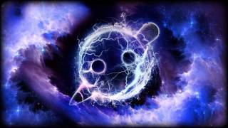 Download Knife Party - Piledriver (Hardlock Edit) MP3 song and Music Video