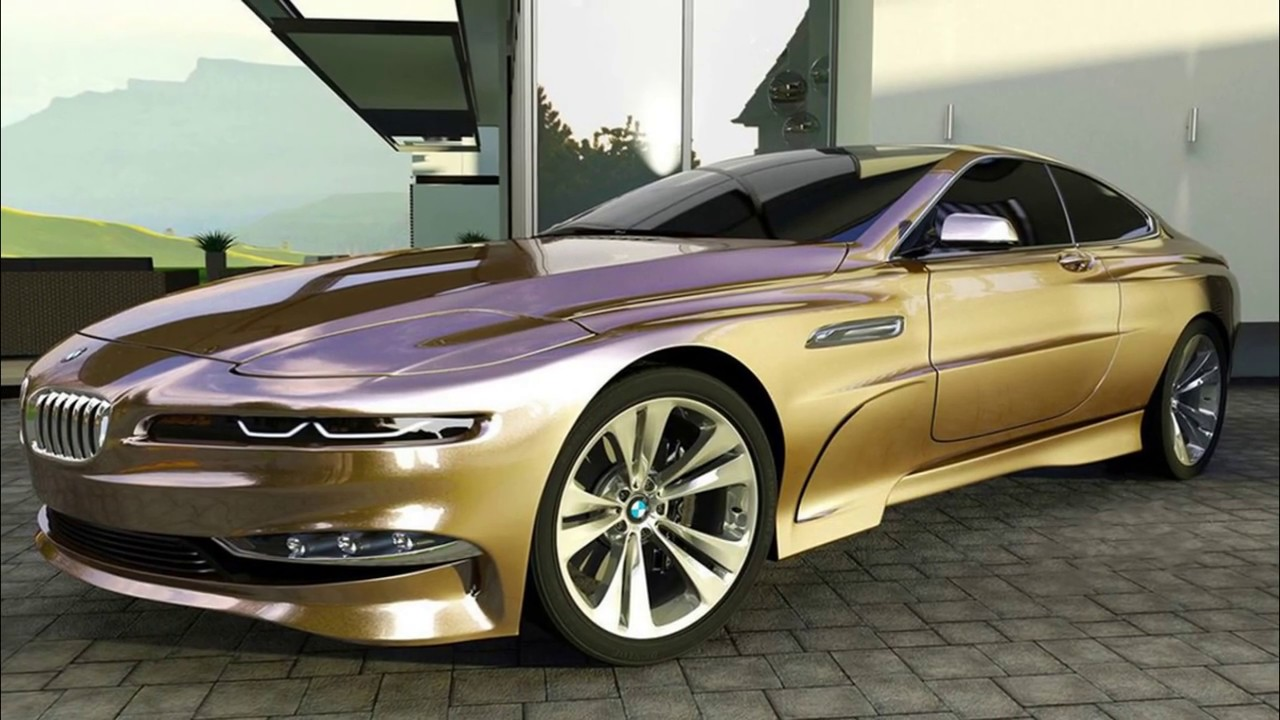 2018 bmw 8 series gran coupe. contemporary gran wow golden 2018 bmw 8 series  all new royalcolor versions  inside bmw gran coupe o