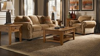Cambridge Collection (5054) By Broyhill