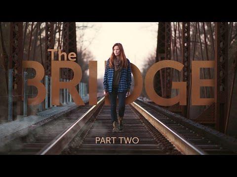 4 23 17 —  The Bridge To Freedom