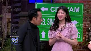 Wasiat Dari Azis Gagap Bikin Emosi | Opera Van Java (09/01/20) PART 2