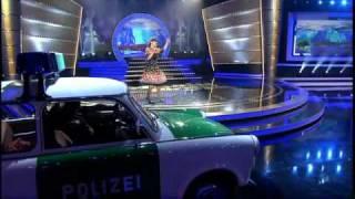 Susi Schuster - Es lebe unser Trabi & Von den blauen Bergen kommen wir 2010