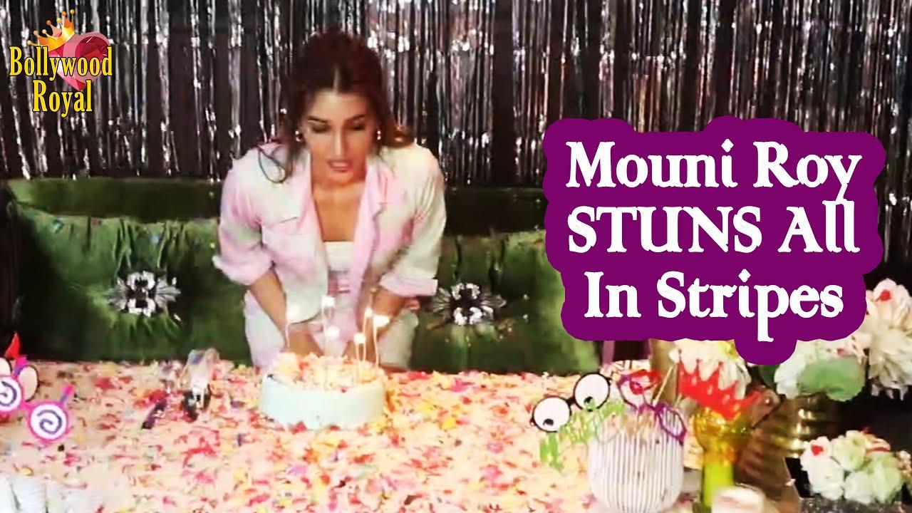 Kriti Sanon Delivers 'MIMI' On Her 27th Birthday