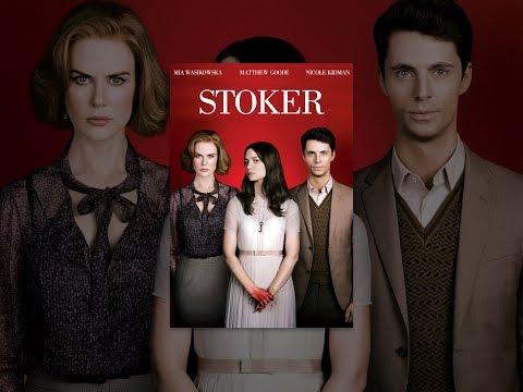 Stoker(1)