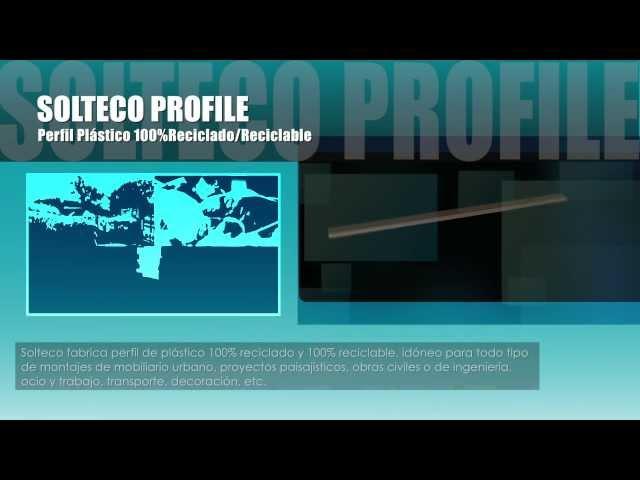 SOLTECO CORPORATE-V.O.English Subt. ESP/ENG