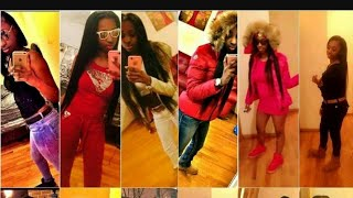 kenneka jenkins:shocking new update,the body double found,girl who played kenneka (MUST WATCH)PART#1
