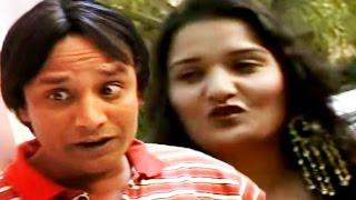 Khandesh Ka Jainya Mumbai Me | Asif Albela | Khandesh Full Movie