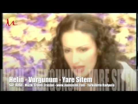 Helin - Vurgunum - Yare Sitem