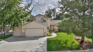 1722 Picabo Boise, Id 83716