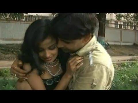 Set Choli Mein Ac - Bhojpuri Hot Songs - Madam Maaza Mangeli