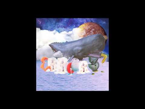 Error37 - Succ My Life full album stream