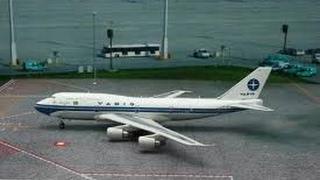 Pmdg 747 V3 Crack