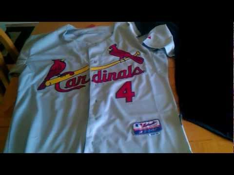 Cheap Baseball Jerseys quality inspection
