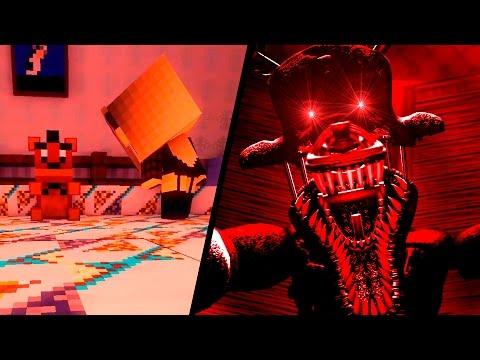 Minecraft как сделать халка фото 885