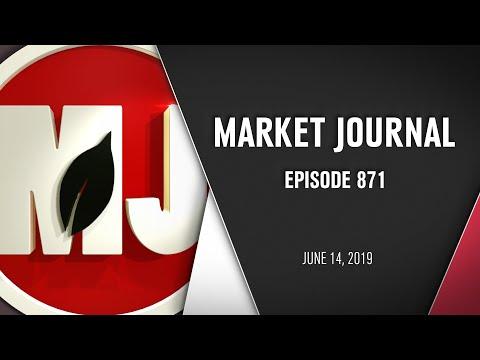 Market Journal | June 14, 2019 (Full Episode)