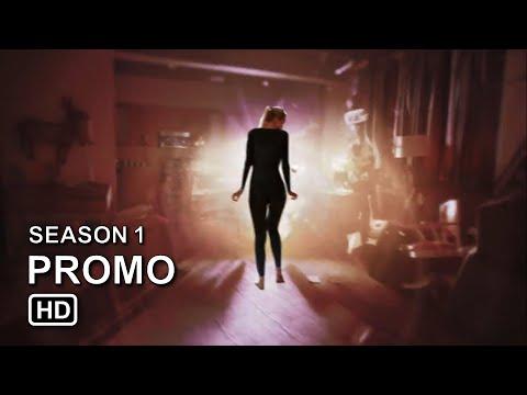 Download Stitchers Season 1 Promo [HD]