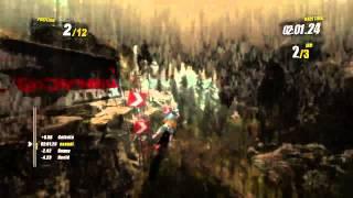 Nail'd Gameplay PC HD Part 13