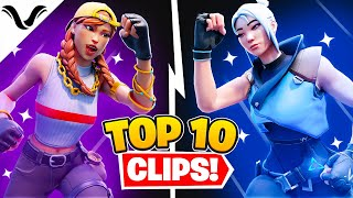 TOP 10 *BEST* Vanish Clips Of …