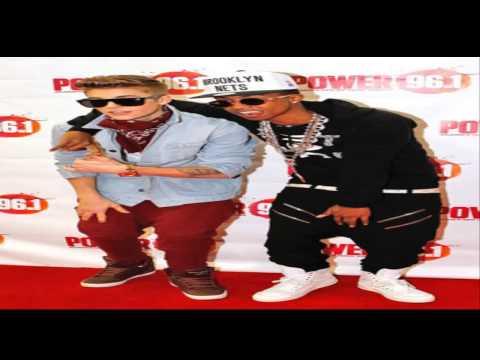Lil Twist - Intertwine (DJ MoonDawg Exclusive Leak)