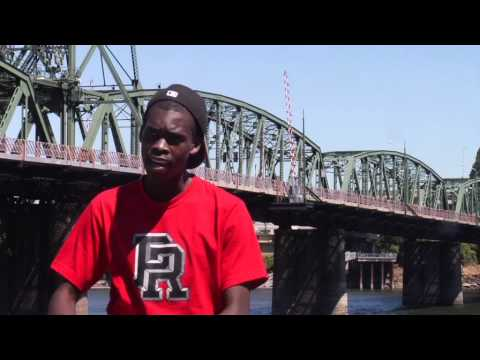 Theotis Beasley Talks the Nike SB Zoom Paul Rodriguez 4