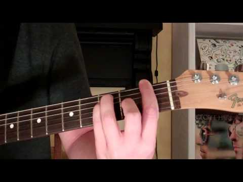 easy-way-to-play-the-f-major-chord-on-guitar