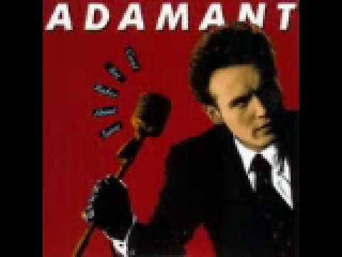 Adam Ant - How To Steal The World (Audio Only)