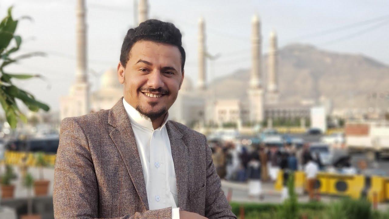 تشتي تروح الله معك - قصيده عتاب مضحكه ل احمد الجيشي