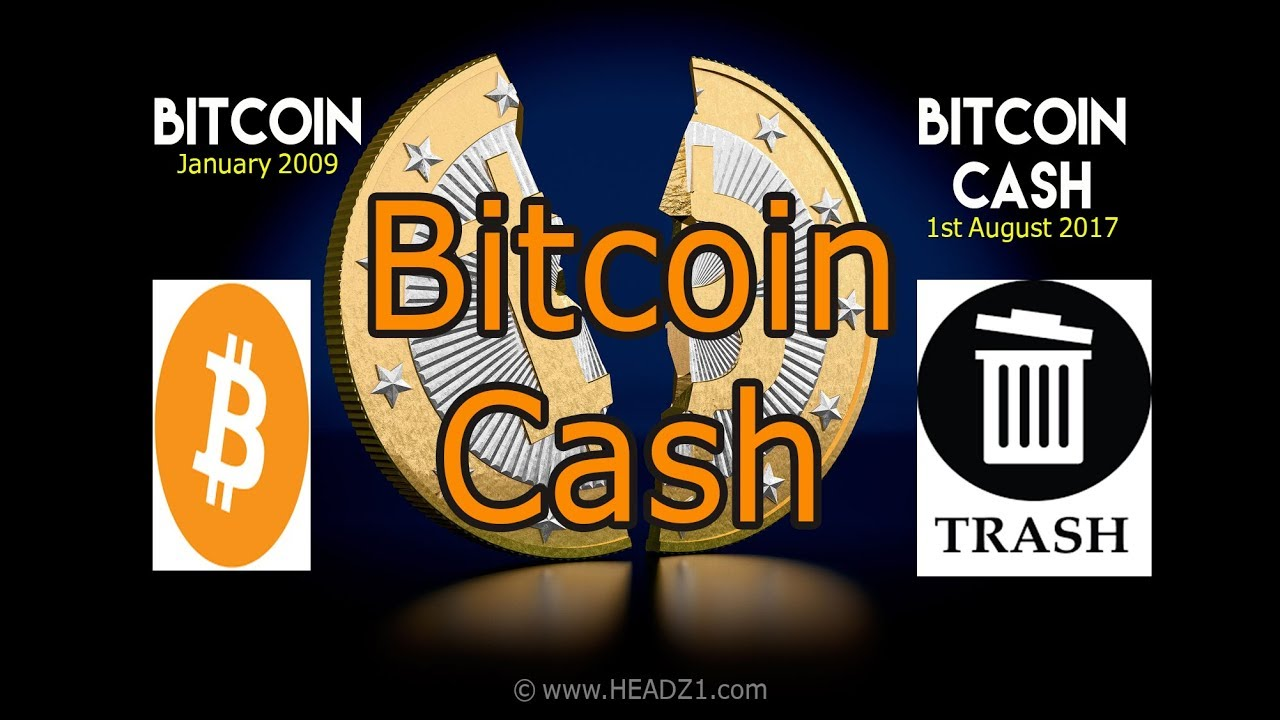 Bitcoin cash is this best time to buy or to sell or its trash bitcoin cash is this best time to buy or to sell or its trash ccuart Images