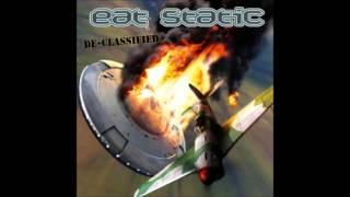 Eat Static-Brassneck