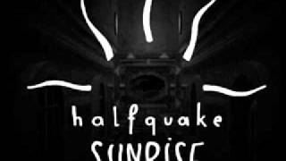 Halfquake Sunrise OST - Emperor of Death