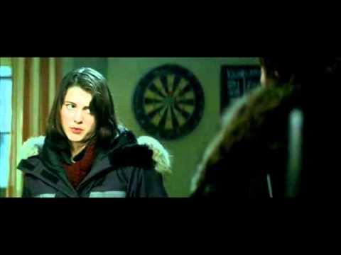 La cosa The thing 2011   Película   LaButacanet