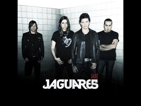 jaguares---alquimista