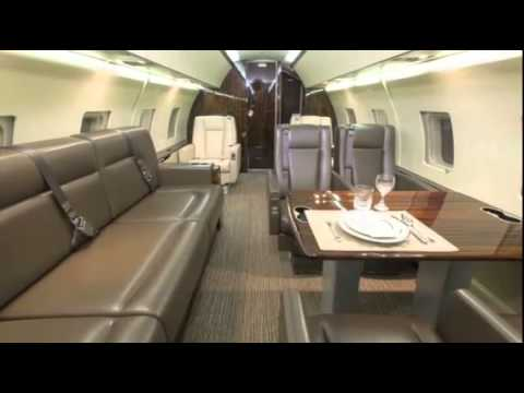 1992 BOMBARDIER/CHALLENGER CRJ-100 For Sale