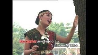 O Tano Batak - Tania
