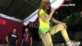 Video Dikiro Preman -  Novi Ananda NOVINDA download MP3, 3GP, MP4, WEBM, AVI, FLV Desember 2017