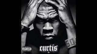 50 Cent - Amusement Park (Audio)