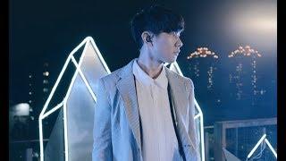 林俊傑 jj lin 聖所 sanctuary 華納 official 官方 新歌演唱會 hd mv