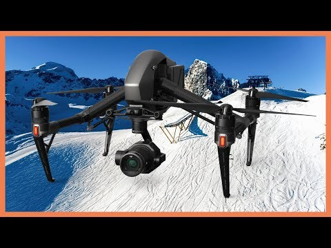 Does the Osmo Action have telemetry? | DJI FORUM