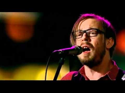 Sweet Billy Pilgrim Joyful Reunion BBC Review Show