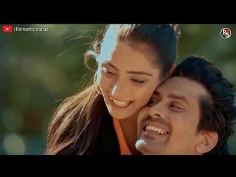 Teri Aashiqui Bhi Ye Kya Rang Layi Status Video,Teri Aashiqui Bhi Ye Kya Rang Layi WhatsAppStatus #f