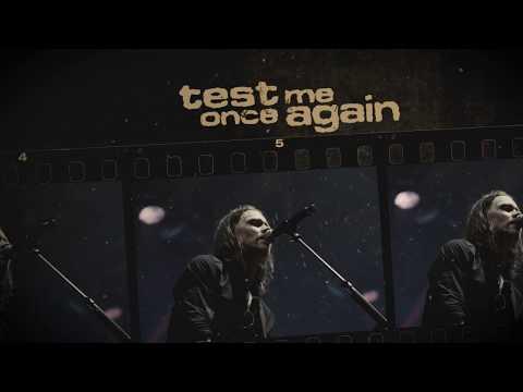 Resultado de imagem para Alter Bridge lança lyric video