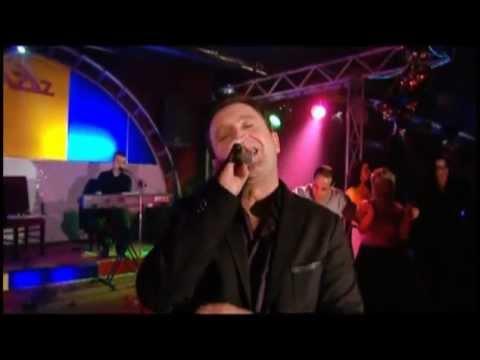 Ylli Baka - Faleminderit (Official Video)