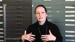 Decade of Dissent - Sheila Levrant de Bretteville
