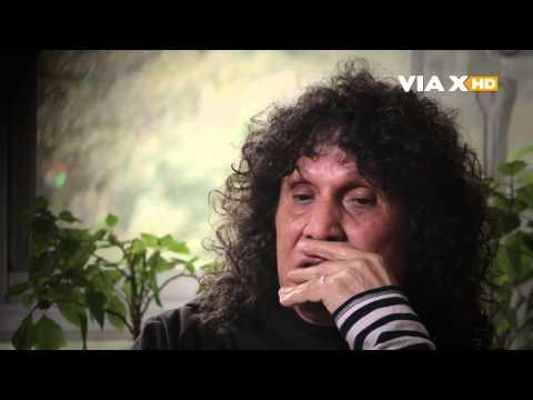 Músicos: El sentido de la vida. Roberto Márquez Bugueño