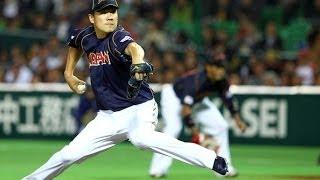 MASAHIRO TANAKA - Sold on Yankees, Masahiro Tanaka Gets $155 Million