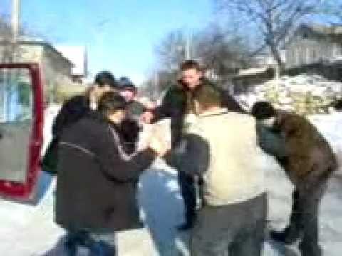 болгары в москве знакомства