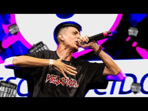 😲¡LOS MINUTOS SUBTITULADOS MÁS ADICTIVOS DE LA FMS ARGENTINA!😲 - Gouza B-Side