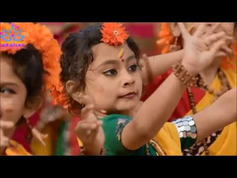 INDIAN FOOD FESTIVAL LAS VEGAS PROMO VIDEO